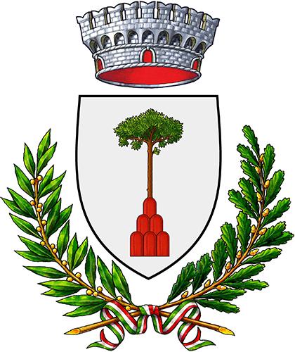Distretto Rurale di Montalcino