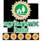 Logo 5 Girasoli